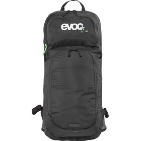 EVOC CC Mochila Lite Performance 10l, black
